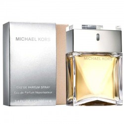 Michael Kors Woman edp 100 ml spray
