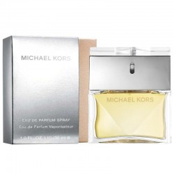 Michael Kors Woman edp 30 ml spray