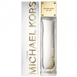 Michael Kors Collection Sporty Citrus edp 100 ml spray