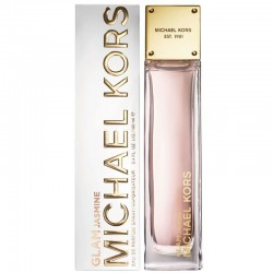 Michael Kors Collection Glam Jasmine edp 100 ml spray