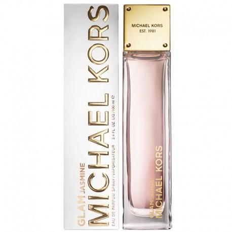 Michael Kors Collection Glam Jasmine edp 100 ml spray