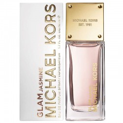 Michael Kors Collection Glam Jasmine edp 50 ml spray