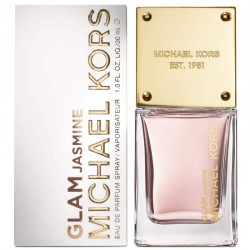 Michael Kors Collection Glam Jasmine edp 30 ml spray