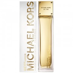 Michael Kors Collection Sexy Amber edp 100 ml spray