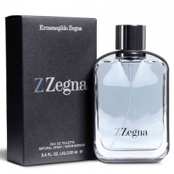 Ermenegildo Zegna Z Zegna edt 100 ml spray