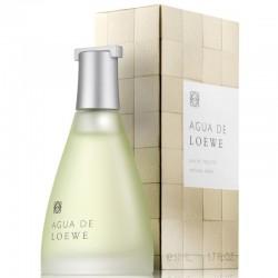 Loewe Agua de Loewe edt 50 ml spray