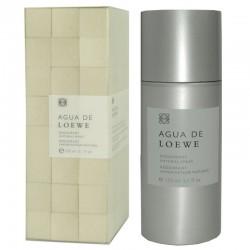 Loewe Agua de Loewe Desodorante Spray 150 ml