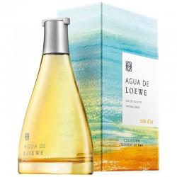 Loewe Agua de Loewe cala d´or edt 50 ml spray