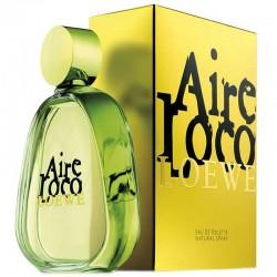 Loewe Aire Loco edt 100 ml spray