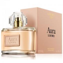 Loewe Aura eu de parfum 120 ml spray