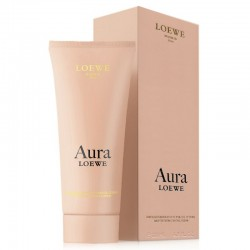 Loewe Aura Body Lotion 200 ml