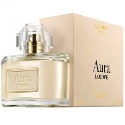 Loewe Aura eau de toilette 40 ml spray
