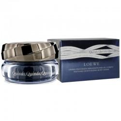 Loewe Quizas Crema Corporal Perfumada 200 ml