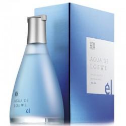 Loewe Agua de Loewe él edt 100 ml spray