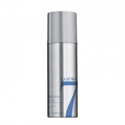 Loewe 7 Loewe Natural Desodorante Spray 100 ml