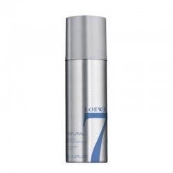 Loewe 7 Loewe Natural Desodorante Spray 100 ml