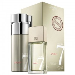 Loewe 7 Loewe Sport Edición Especial edt 100 ml spray + 30 ml spray