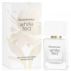 Elizabeth Arden White Tea edt 30 ml spray