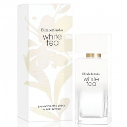 Elizabeth Arden White Tea edt 50 ml spray