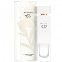 Elizabeth Arden White Tea edt 100 ml spray