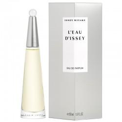 Issey Miyake L'eau d'Issey Eau de Parfum 50 ml spray