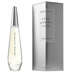 Issey Miyake L'eau d'Issey Pure edp 50 ml spray