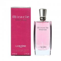 Lancome Miracle Intense edp 50 ml spray