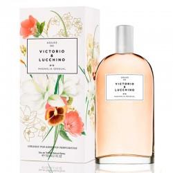 Victorio & Lucchino Agua Nº 6 Magnolia Sensual edt 150 ml spray
