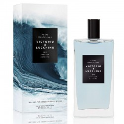 Victorio & Lucchino Agua Masculina Nº 2 Frescor Extremo edt 150 ml spray
