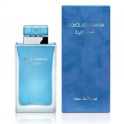 Dolce & Gabbana Light Blue Eau Intense edp 100 ml spray