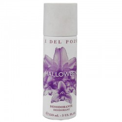 Jesus Del Pozo Halloween Desodorante Spray 150 ml