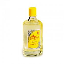 Alvarez Gómez Agua de Colonia Concentrada edt 100 ml