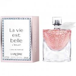 Lancome La Vie Est Belle L´Éclat edp 75 ml spray