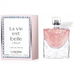 Lancome La Vie Est Belle L´Éclat edp 50 ml spray