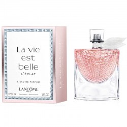 Lancome La Vie Est Belle L´Éclat edp 30 ml spray