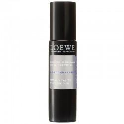 Loewe Advanced Technology Contorno de Ojos Vitalidad Total 8 ml