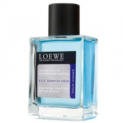 Loewe Advanced Technology After Shave Maximo Bienestar 100 ml