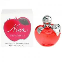 Nina Ricci Nina edt 30 ml spray