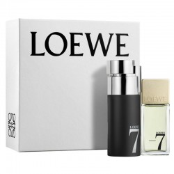 Loewe 7 Loewe Anónimo Estuche edp 100 ml spray + edp 30 ml spray