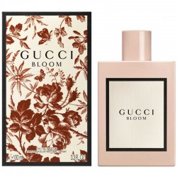 Gucci Bloom edp 100 ml spray