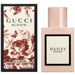 Gucci Bloom edp 30 ml spray