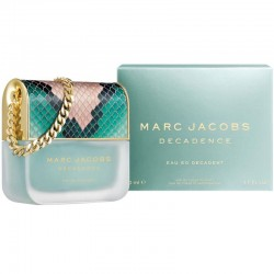 Marc Jacobs Decadence Eau So Decadent edt 50 ml spray