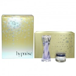 Lancome Hypnose Estuche edp 50 ml spray + Crema Corporal 50 ml