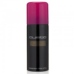 Custo Desodorante spray 150 ml