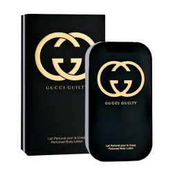 Gucci Guilty Body Lotion 200 ml