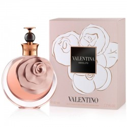 Valentino Valentina Assoluto edp 80 ml spray