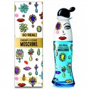 Moschino Cheap and Chic So Real edt 100 ml spray