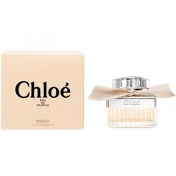 Chloé Signature edp 30 ml spray