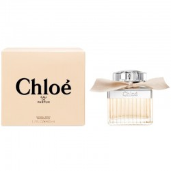 Chloé Signature edp 50 ml spray