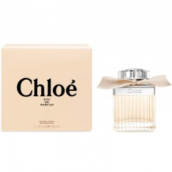 Chloé edp 75 ml spray